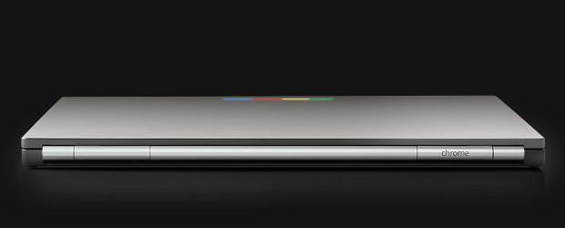 Szukasz taniego laptopa do pracy? Co powiesz na Chromebooka z… Windowsem?