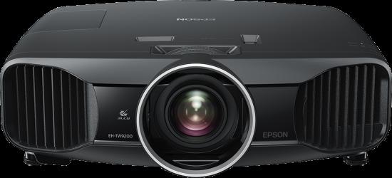 Czy technologia wyświetlania ma znaczenie przy zakupie projektora? DLP kontra 3LCD