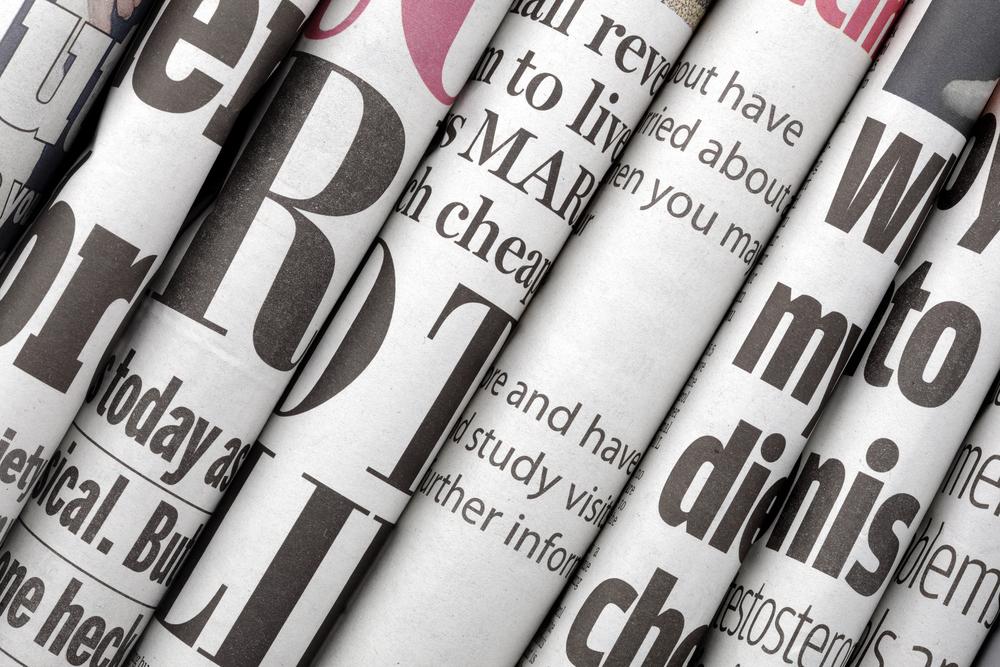 Temat tygodnia: paywall Agory – czy płatne treści prasowe w Internecie sprawdzą się w Polsce?