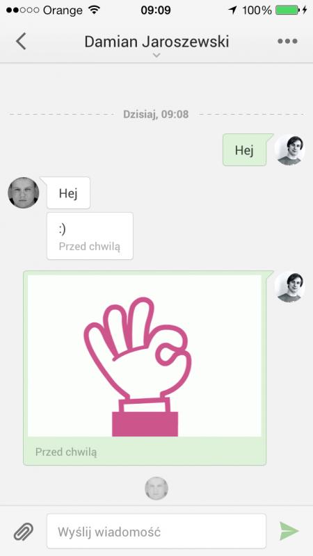 google_hangouts_ios_2