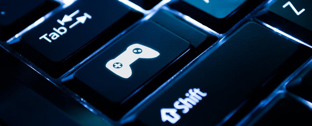 Nie uwierzysz, jaka jest czołówka najważniejszych platform gamingowych w 2016 r.