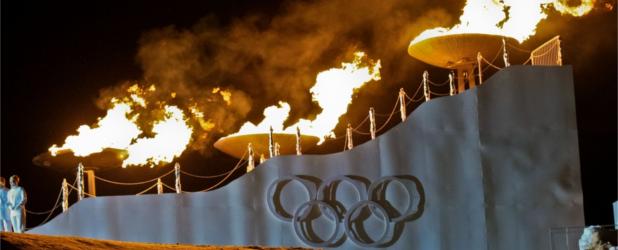 Ceremonię otwarcia Zimowych Igrzysk Olimpijskich Soczi 2014 możemy obejrzeć w telewizji, Internecie oraz na smartfonach i tabletach