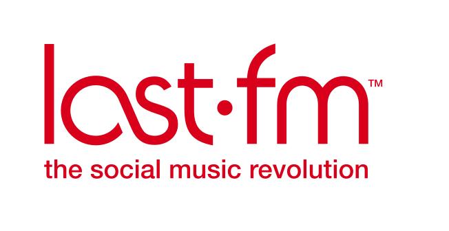 Last.fm nie będzie kolejnym serwisem streamingowym, ale pozwoli słuchać utworów i oglądać teledyski