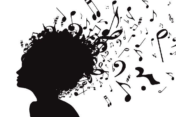 Nieskończoność muzyki