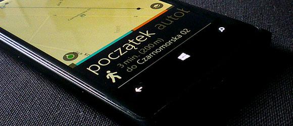 Dlaczego Windows Phone  8.1 jest świetnym systemem i czemu to ciągle za mało?
