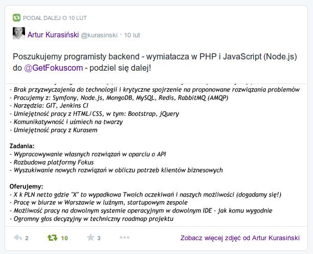 nowy twitter 5