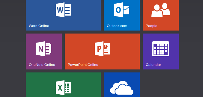 Office 365 Personal, czyli ostatni element układanki
