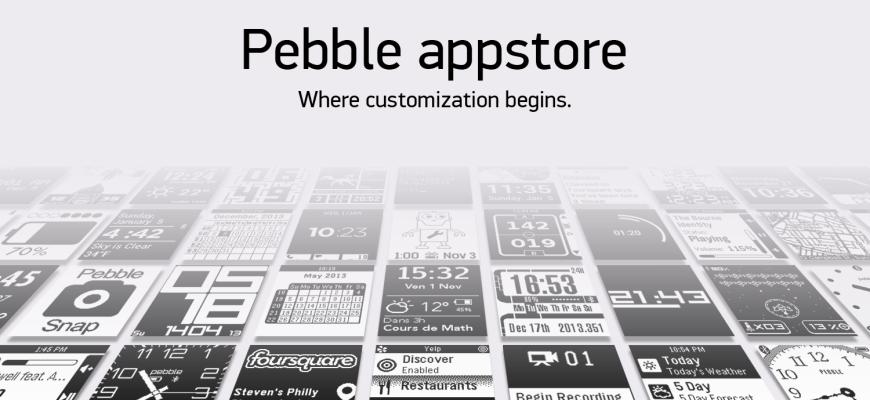 Pebble 2.0 to zupełnie nowy zegarek. Jednak chyba wciąż nie dla przeciętnego Kowalskiego