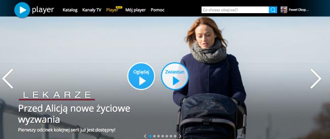 player.pl 3