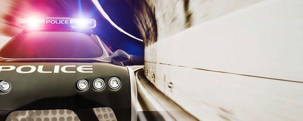 Unijni urzędnicy chyba za długo grali w Need for Speeda