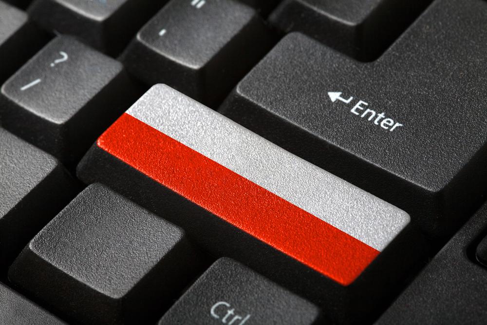 14 dni na zwrot zakupionego towaru i mail do urzędu równy listowi – nowości w e-Państwie Polskim