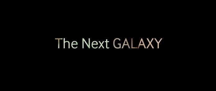 MWC 2014: Konferencja Samsunga i prezentacja smartfona Galaxy S 5 – live blog Spider's Web
