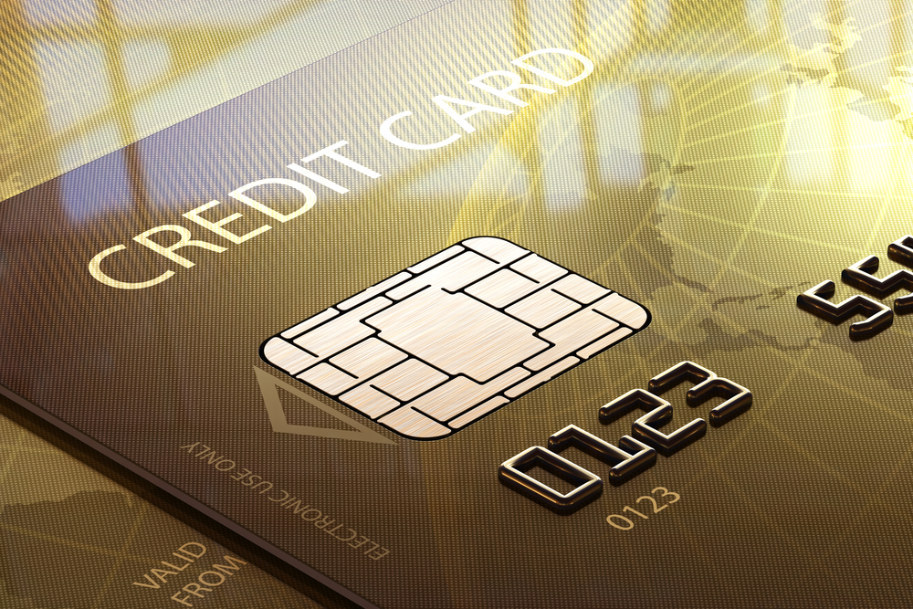 Strach przed nowym, silnym graczem na rynku kart płatniczych zatrzymał Visę i MasterCard w Rosji