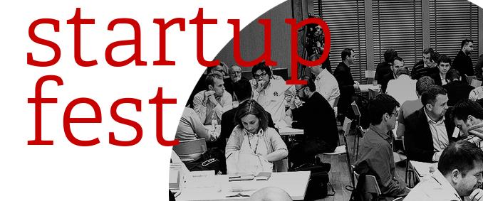 Na polskiej scenie startupowej jest coraz mniej kopii startupów zza oceanu – rozmawiamy z Maciejem Wichą z Agory o konkursie Startup Fest
