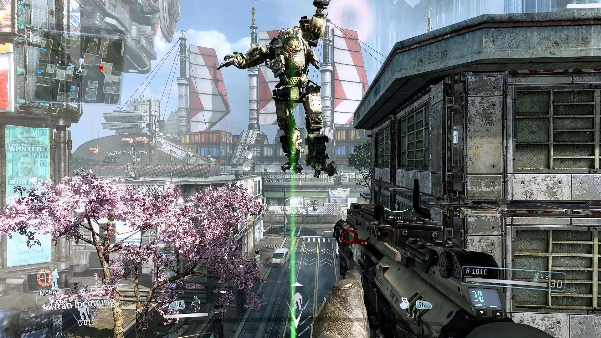EA w końcu dało mi powód, żeby zapłacić abonament Origin Access