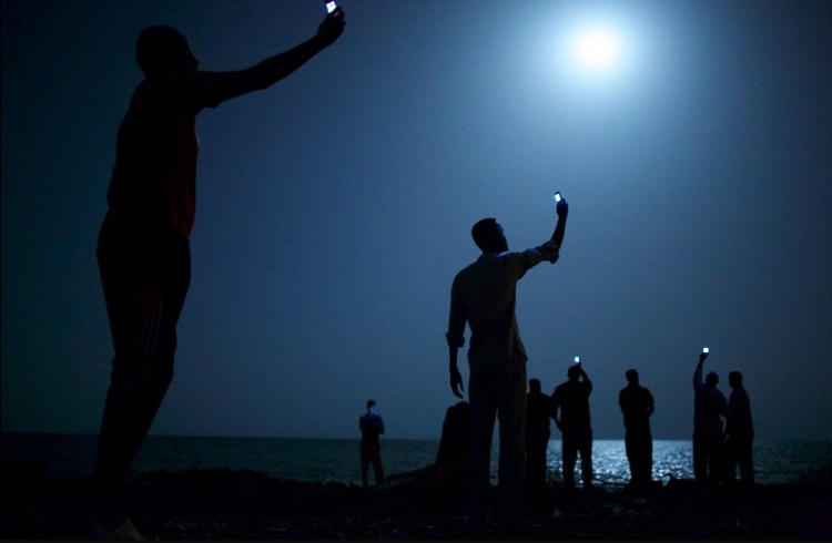 world press photo 2014 1