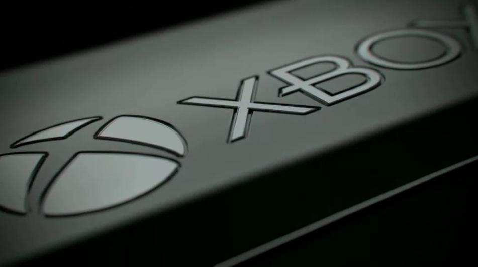 Cyfrowa rewolucja ma szanse wrócić na Xboxa One