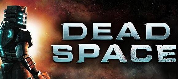 Dead Space zupełnie za darmo! Electronic Arts podaruje tę grę każdemu chętnemu