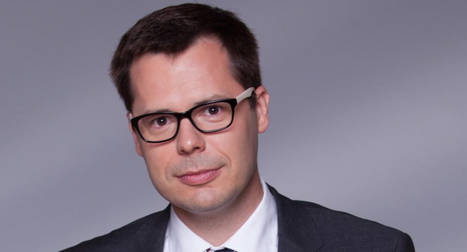 Jacek Świderski dla Spider's Web o nowej strategii Wirtualnej Polski