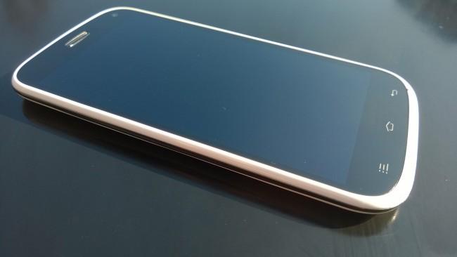 MyPhone S-Line Recenzja (15)