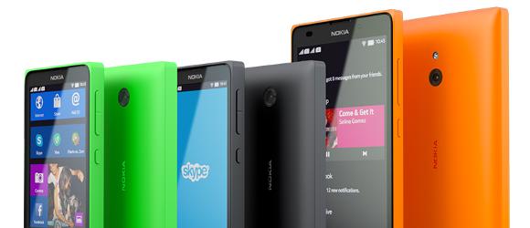Masz aplikacje w Google Play? Przeportuj je do Nokia Store, a zarobisz na nich więcej