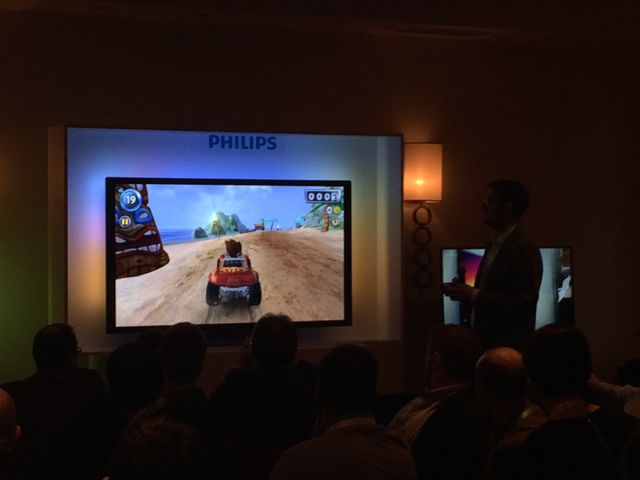 Philips_Tv_Android_10