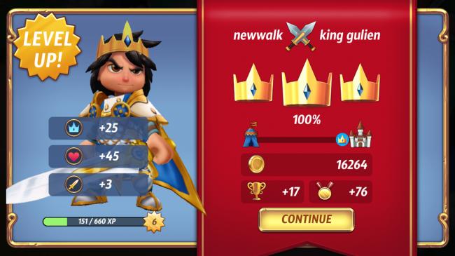 Royal Revolt b