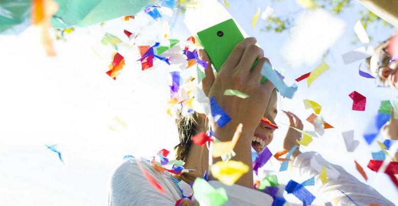 W 4 dni Nokia X sprzedała się tak, jak pierwsze Nokie Lumie w…  kwartał