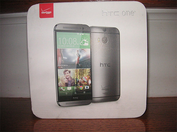 all-new htc one (3)