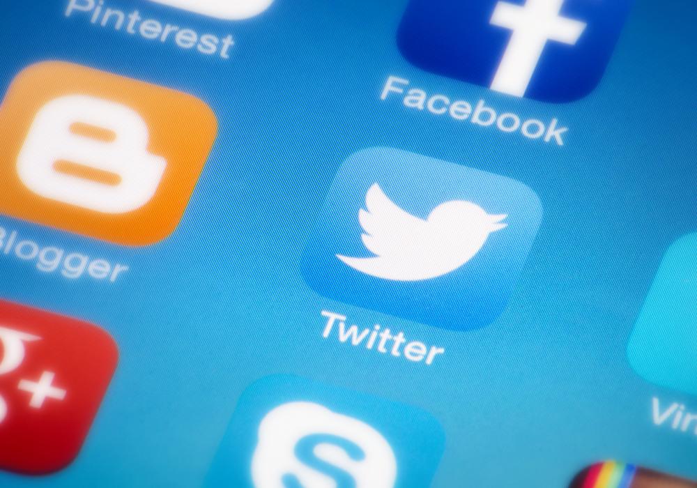 Twitter wprowadza opcję wyciszania wybranych profili. Przyda się…