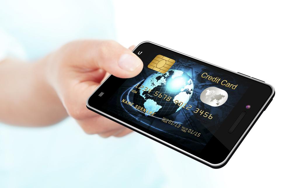 Banki łączą siły i robią porządek na rynku płatności mobilnych
