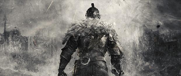 Śmierć jeszcze nigdy nie była tak przyjemna. Dark Souls 2 – recenzja Spider's Web