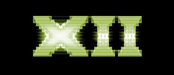 Lepsza grafika na Xbox One dzięki DirectX 12. A co z PlayStation 4?