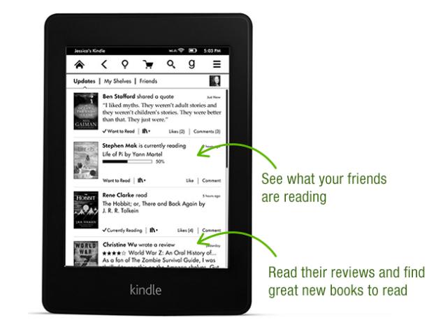 goodreads kindle (3)