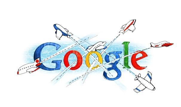Google Flights w Polsce, czyli jedna wyszukiwarka, by wszystkimi rządzić
