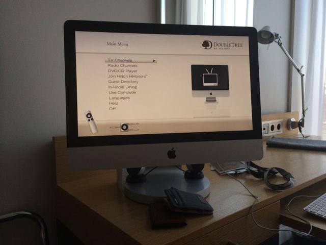 iMac_hotel_Panasonic1