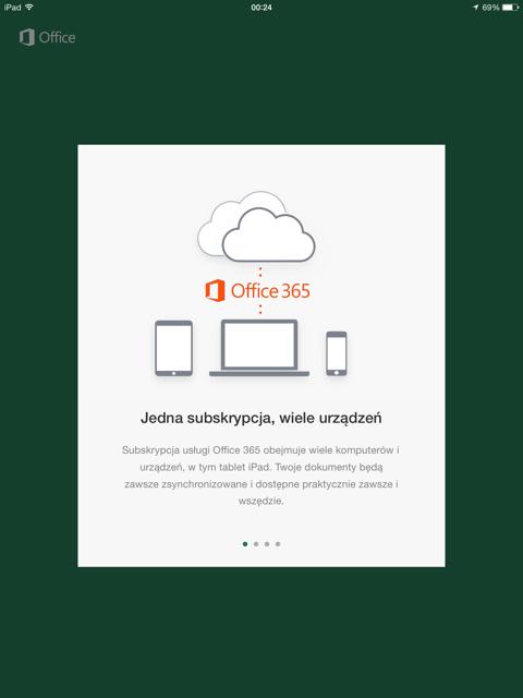 iPad_Microsoft_Office_recenzja01