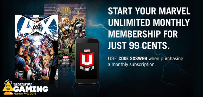 marvel unlimited (1)
