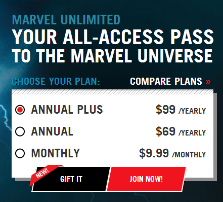 marvel unlimited (2)