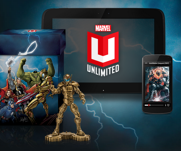 marvel unlimited (3)