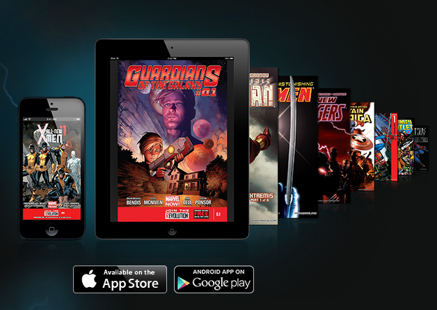 marvel unlimited (4)