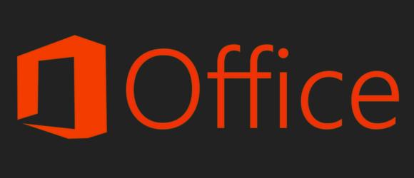 Doczekaliśmy się! Microsoft Office dostępny na iPada!