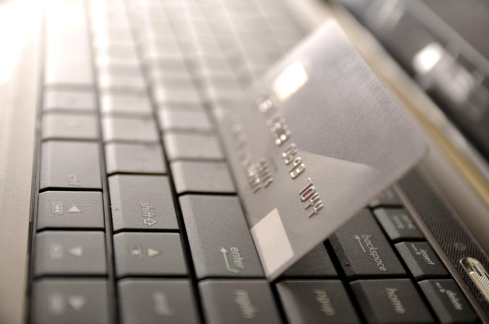 Idea Cloud – sprawdzamy system bankowości online dla przedsiębiorców