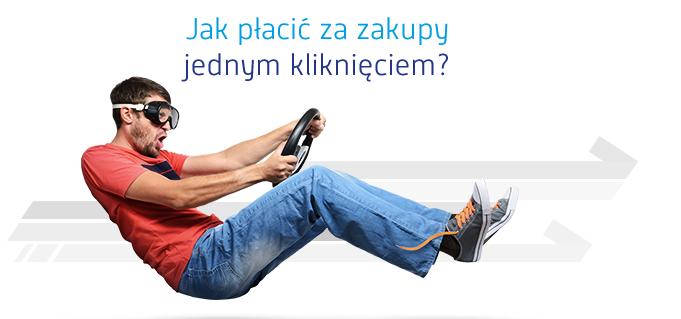 Nie zapłacisz już w PayU przelewem z Banku Pocztowego, KB24, BGŻ, Getin Banku i Raiffeisen Polbanku – to nie jest prima aprilis