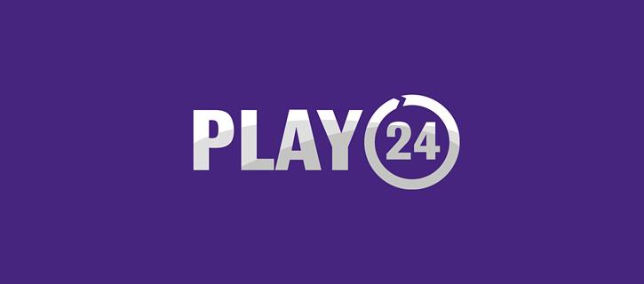 Sprawdziliśmy aplikację Play24 na Windows Phone – jest na co czekać – recenzja Spider's Web