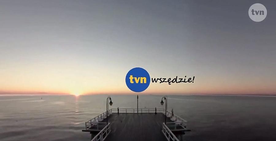 Moje 20 lat z TVN-em. Stacja wizerunkowo jest dziś liderem polskiej telewizji, choć mało ambitnym