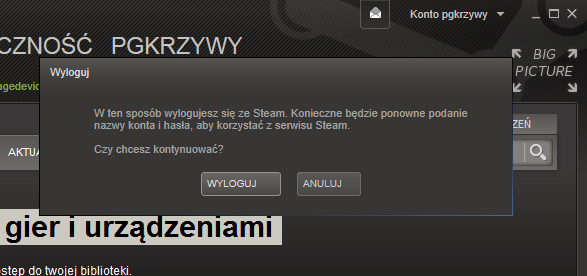 steam-family-sharing (1)