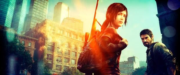 Reedycja The Last of Us na Playstation 4 to najlepsze, co może spotkać tę konsolę