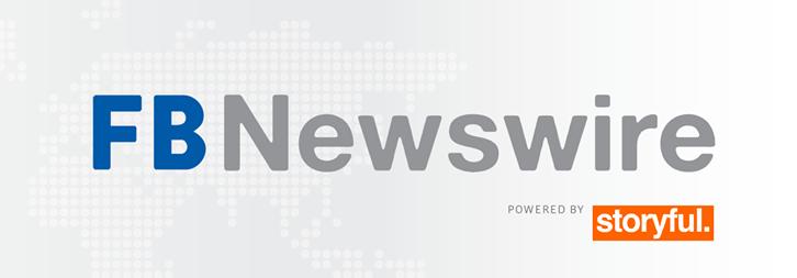 FB Newswire – kwintesencja dziennikarstwa 2.0