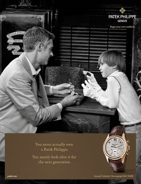 You-never-own-a-patek